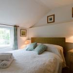 38ChurchSt-bedroom3
