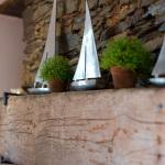 yard-cottage-fireplace