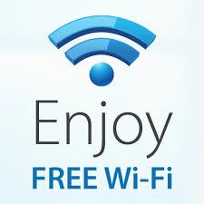 Enjoy-wifi