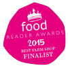 2015-Awards-Stickers---Best-Farm-Shop---Finalist